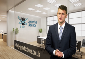 PRIVATE DETECTIVE Aylesbury